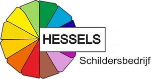 Schildersbedrijf Hessels